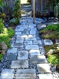 41 inspiring ideas for a charming garden path where to buy rocks