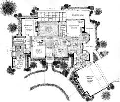 Luxury Home Plans Online 1886 Best Home Plans Architecture Images On Pinterest