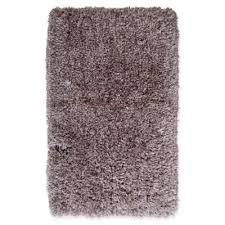 Fuzzy Area Rugs Buy Shag Area Rugs From Bed Bath U0026 Beyond