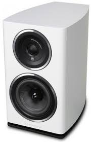 wharfedale diamond 11 2 speakers are the latest generation of