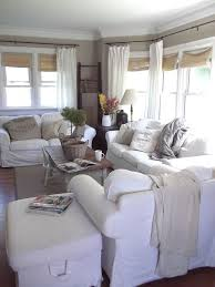 the livingroom 1698 best living room inspiration images on country