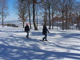 Iowa nature activities images Top 10 outdoorwinter activities jpg