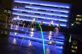 cuisiner light montpellier the capital of design tourism montpellier