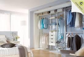 Bedroom Storage Tall Bedroom Storage Cabinets Bedroom Storage Cabinets And Other