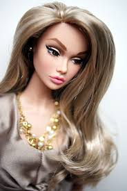 225 barbie dolls images fashion dolls barbies
