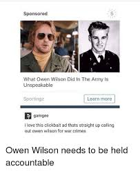 Owen Wilson Meme - owen wilson meme shakespeare wilson best of the funny meme
