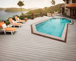 trex color selector select your composite decking colors trex
