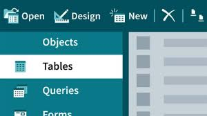 database design tutorial videos database design online courses training and tutorials on linkedin