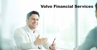 volvo corporate office greensboro nc home volvo financial services