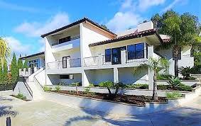 la costa estates for sale in carlsbad