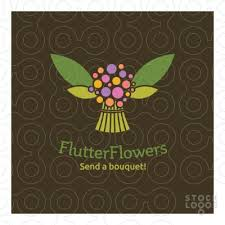 Gift Delivery Ideas Best 25 Same Day Delivery Gifts Ideas On Pinterest Send Flowers