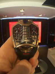 fake ferrari for sale hublot mp la ferrari since you guys were so awesome heres the