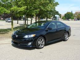 2011 toyota camry transmission problems review 2012 toyota camry se the about cars