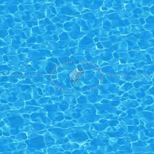 pool water texture with design hd gallery 11865 iepbolt