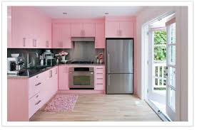 pink kitchen ideas pink kitchen ideas new home scenery