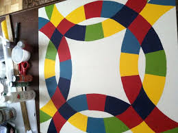 Barn Quilts For Sale How To Paint A Barn Quilt 10 Steps With Pictures Wikihow