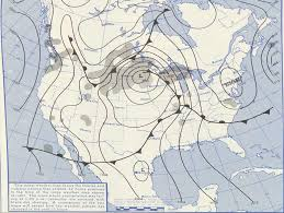 Evansville In Zip Code Map by 1957 Carter County Tornado