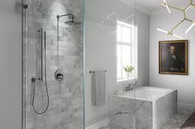 bathroom designs nj nj bathroom design remodeling general plumbing supply
