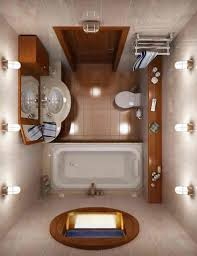 Bathroom Designs Pinterest Glamorous Bathroom Design Ideas - Small bathroom designs pinterest