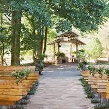 North Ga Wedding Venues Waterfall Club Wedding Venue In Clayton Ga Wedding Venues