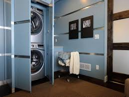 best mat for laundry room 10 small laundry room organization