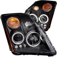 nissan altima 2016 ds 2007 nissan sentra headlights at headlightsdepot com top quality