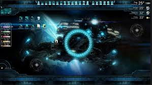 space themes for windows 8 1 hidden themes and wallpapers in windows 8 1 8 secrets