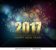 happy new year stock images royalty free images vectors