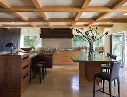 modern kitchen remodel modern kitchen remodel cost orange county tags kitchen remodel