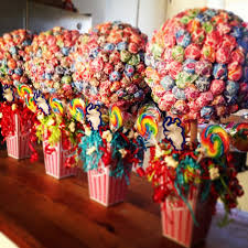 Circus Candy Buffet Ideas by 36 Best Welcome To Our Circus Images On Pinterest