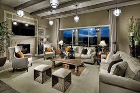 no overhead lighting in apartment living room ls walmart ceiling lights no overhead lighting