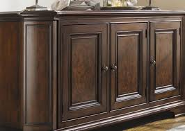Dining Room Hutch For Sale Phenomenal Illustration Of Industrial Cabinet Sales Thrilling