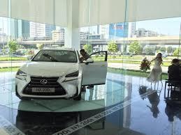 xe oto lexus nx 200t lexus nx 200t đủ màu giao ngay xe chính hãng miễn phí bảo dưỡng
