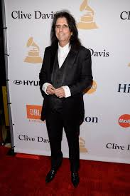 davis halloween city 2016 clive davis pre grammy gala and salute to industry icons