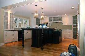 kitchen lovable kitchen island lighting as well as kitchen track