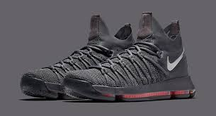Nike Kd 9 nike kd 9 elite review worth the regular version
