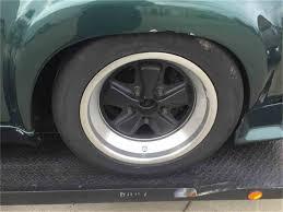 porsche 914 wheels 1972 porsche 914 6 gt for sale classiccars com cc 781992