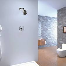 Ceiling Mounted Rain Shower by Online Get Cheap Concealed Rain Shower Ceiling Aliexpress Com