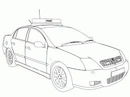volvo home page police coloring page coloring page coloring home