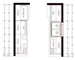 galley kitchen layouts galley kitchen floor plans galley kitchen layout galley kitchen and