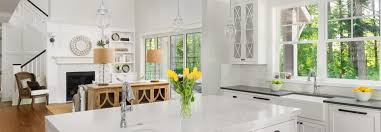 magnolia tx painters 281 255 3697 best house painting