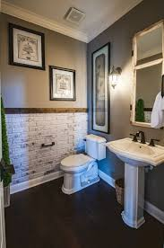 Small Bathroom Designs Photo Gallery Best  Small Bathroom - Bathroom design gallery