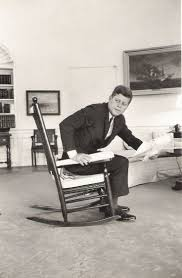 201 best the kennedys images on pinterest the kennedys john