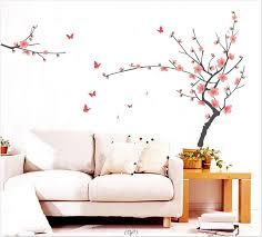 Painting Bedroom Ideas Bedroom Ideas Marvelous Tree Wall Painting Room Decor For