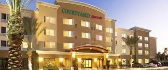 Anaheim Zip Code Map by Housekeeper At Courtyard Anaheim Resort Convention Center