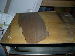 placage meuble cuisine placage pour meuble refaire le placage des meubles placage pour