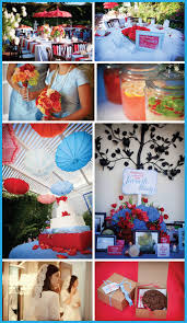music themed 80 best sound of music themed wedding images on pinterest music