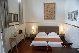 chambre hote beaune charme chambres d hotes en bourgogne avec piscine