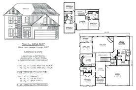 5 bedroom floor plans 1 story decoration 5 bedroom floor plans 1 story home inspirational design