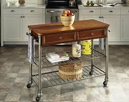 folding island kitchen cart best kitchen island cart with breakfast bar three dimensions lab
